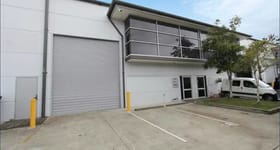 Factory, Warehouse & Industrial commercial property for lease at 14/15-23 Kumulla Road Miranda NSW 2228