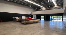 Industrial / Warehouse commercial property for lease at 3/71 Shipper Drive Coomera QLD 4209