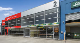 Offices commercial property for lease at 2/37-39 Little Boundary Road Laverton North VIC 3026