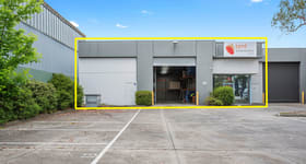 Factory, Warehouse & Industrial commercial property for lease at 13/14-26 Audsley Street Clayton South VIC 3169