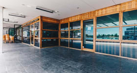 Shop & Retail commercial property for lease at 2 Trevillian Quay Kingston ACT 2604
