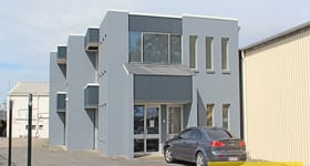 Offices commercial property for lease at 1A/915 Nudgee Road Banyo QLD 4014