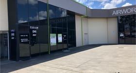 Offices commercial property leased at 4/19 Lear Jet Dr Caboolture QLD 4510