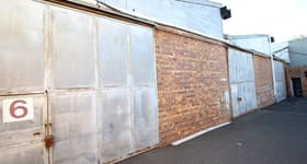 Showrooms / Bulky Goods commercial property for lease at 6/207-209 James Street Toowoomba City QLD 4350