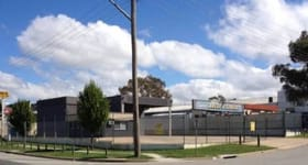 Factory, Warehouse & Industrial commercial property for lease at Whole Property/53 Yass Road Queanbeyan NSW 2620