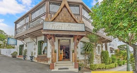 Offices commercial property for lease at 252 Kelvin Grove Road Kelvin Grove QLD 4059