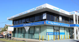 Medical / Consulting commercial property for lease at Mermaid Beach QLD 4218