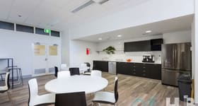 Serviced Offices commercial property for lease at 5302-02/53 Burswood Road Burswood WA 6100