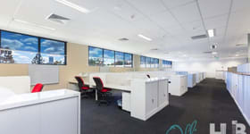 Serviced Offices commercial property for lease at 7/53 Burswood Road Burswood WA 6100