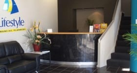 Serviced Offices commercial property for lease at 6/671-677 Hunter Street Newcastle NSW 2300