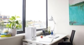 Offices commercial property for lease at 102B/89 High Street Kew VIC 3101