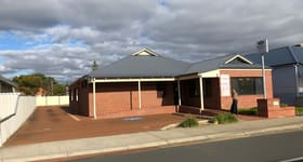 Medical / Consulting commercial property for lease at 149 Spencer Street Bunbury WA 6230