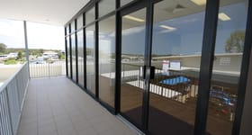 Offices commercial property for lease at 13/30-32 Cypress Street Redland Bay QLD 4165