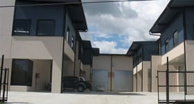 Factory, Warehouse & Industrial commercial property for lease at 3/33 Rosedale Street Coopers Plains QLD 4108