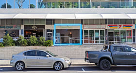 Shop & Retail commercial property for lease at 13/300 Marine Parade Labrador QLD 4215