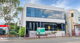 Offices commercial property for lease at 461 Whitehorse Road Balwyn VIC 3103