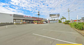 Retail commercial property for lease at 3/385 Gympie Road Kedron QLD 4031
