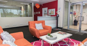 Serviced Offices commercial property for lease at CW1/35 McNicholl Street Rockingham WA 6168