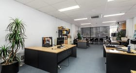 Offices commercial property sold at 10/204-218 Dryburgh North Melbourne VIC 3051