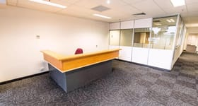 Offices commercial property for lease at 14 North Drive Bentleigh East VIC 3165