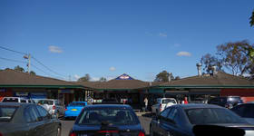 Medical / Consulting commercial property for lease at Shalvey NSW 2770