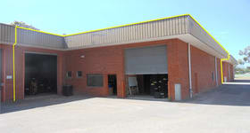 Industrial / Warehouse commercial property for lease at Units 6&8 /12 Pendlebury Road Cardiff NSW 2285