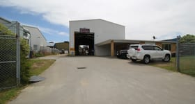 Industrial / Warehouse commercial property for lease at 16 Industrial Drive Somerville VIC 3912
