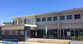 Medical / Consulting commercial property for lease at 02/100 Angus Smith Drive Douglas QLD 4814
