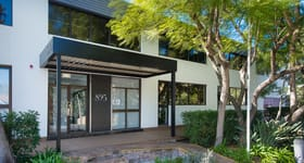 Offices commercial property for lease at Suite 3/895 Pacific  Highway Pymble NSW 2073