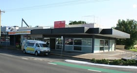 Shop & Retail commercial property for lease at 7/198-204 Mulgrave Road Westcourt QLD 4870