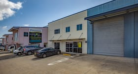 Industrial / Warehouse commercial property for sale at 10/178-182 Redland Bay Road Capalaba QLD 4157