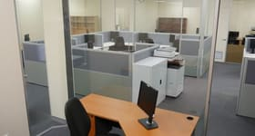 Serviced Offices commercial property for lease at 88 Station Road Yeerongpilly QLD 4105