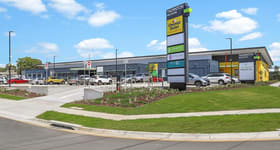 Medical / Consulting commercial property for lease at 2 Poynton Place Thornton NSW 2322