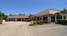 Showrooms / Bulky Goods commercial property for lease at 205-207 Ross River Road Aitkenvale QLD 4814