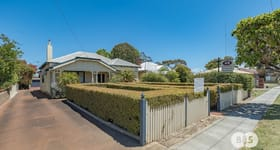Medical / Consulting commercial property for lease at 48 Forrest Avenue South Bunbury WA 6230