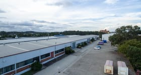 Industrial / Warehouse commercial property for lease at Shed 1F/75 Araluen Street Kedron QLD 4031