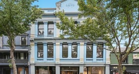 Offices commercial property for lease at 36-40 Queen Street Woollahra NSW 2025