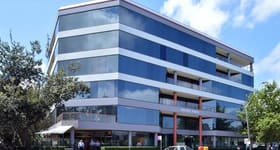 Offices commercial property for lease at 1753-1765 Botany Road Banksmeadow NSW 2019