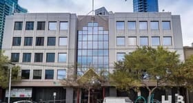 Offices commercial property for lease at CW1/99 Queensbridge Street Southbank VIC 3006