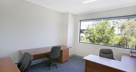 Serviced Offices commercial property for lease at 2404 Logan Road Eight Mile Plains QLD 4113