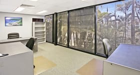 Serviced Offices commercial property for lease at 1048 Beaudesert Road Coopers Plains QLD 4108