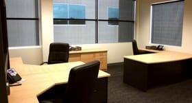 Serviced Offices commercial property for lease at 88 Brandl Street Eight Mile Plains QLD 4113