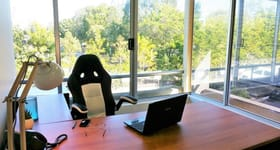 Serviced Offices commercial property for lease at 23 Middle Street Cleveland QLD 4163