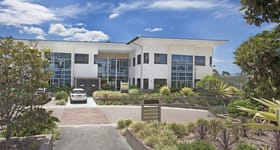 Offices commercial property for lease at 747 Lytton Road Murarrie QLD 4172