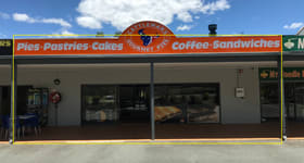 Shop & Retail commercial property for lease at 1 Tibbing Street Nerang QLD 4211