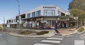 Medical / Consulting commercial property leased at 12,13,14/42-44 King Street Caboolture QLD 4510