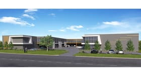 Industrial / Warehouse commercial property for lease at 54-60 Merrindale Drive Croydon VIC 3136