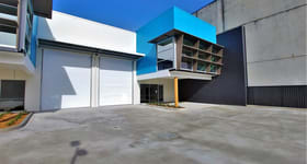 Offices commercial property for sale at Eagle Farm QLD 4009