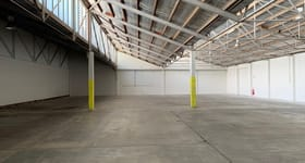 Factory, Warehouse & Industrial commercial property for lease at Unit 3/1-5 Delaine Avenue Edwardstown SA 5039