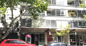 Medical / Consulting commercial property for lease at Shop 3/510-512 Miller Street Cammeray NSW 2062